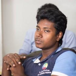 Sojib Rahman
