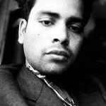 Aminul Islam