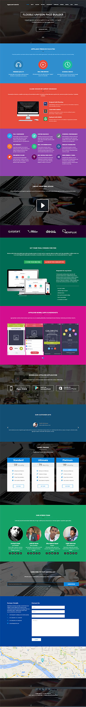 //themes.codexcoder.com/appsland/wp-content/uploads/2015/03/colorful-theme.jpg