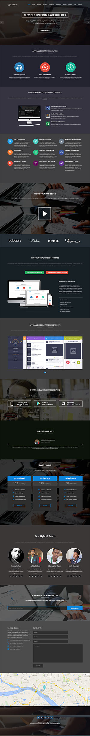 //themes.codexcoder.com/appsland/wp-content/uploads/2015/03/dark-theme.jpg