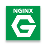 Deployed with NGiNX