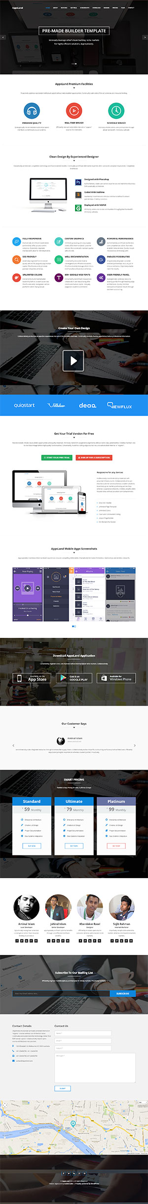 //themes.codexcoder.com/appsland/wp-content/uploads/2015/03/page-builder-theme.jpg