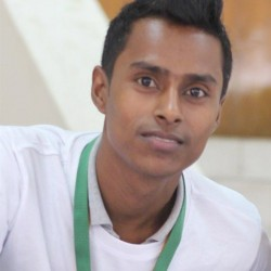 Khandaker Rasel